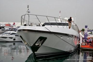 1Mar18-BoatShowOMDB - 59