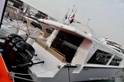 1Mar18-BoatShowOMDB - 70
