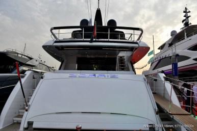 1Mar18-BoatShowOMDB - 75
