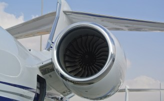 Gulfstream Pictures