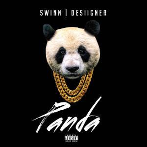 "Desiigner 一鳴驚人之作 ""Panda"" 封王"