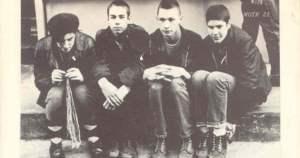 Beastie Boys , 創始團員之一的 John Berry 於週四去世