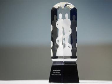 Juno Awards of 2020 得獎小盤點