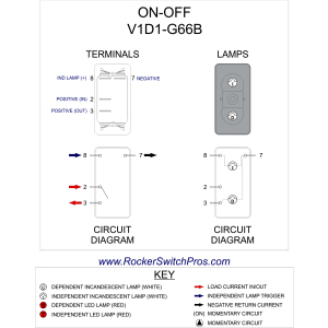 carling technologies rocker switch wiring diagram carling carling vjd1 wiring carling auto wiring diagram schematic on carling technologies rocker switch wiring diagram