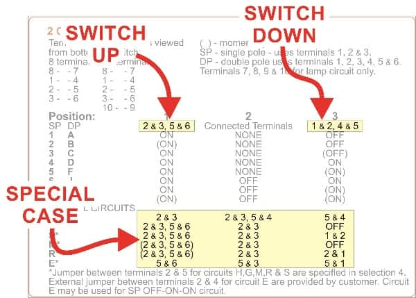 V1d1 Switch Wiring V2d1 €� Diagram Database