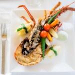 Latta_FoodSamples-18