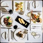 Latta_FoodSamples-29