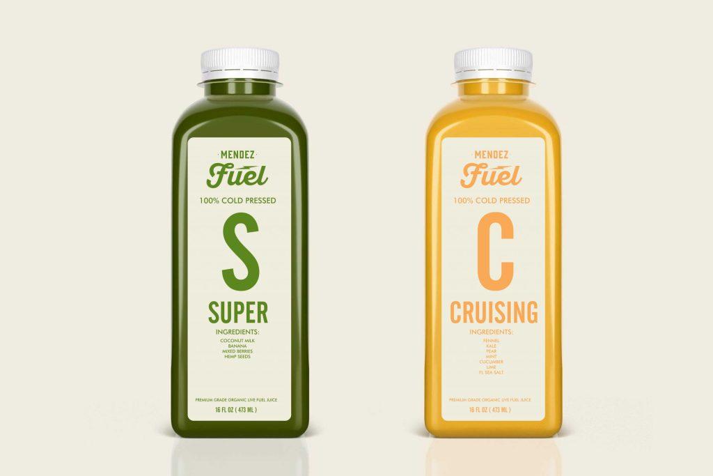 fuel juice2