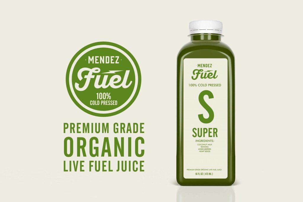 fuel juice3