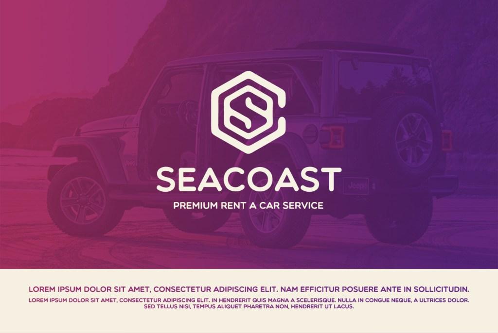 seacoast4