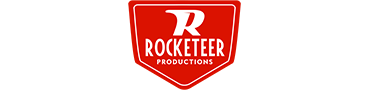Rocketeer Productions