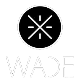 d wade inv png cr