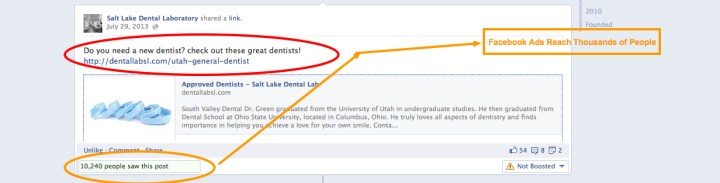 Salt-Lake-Dental-Laboratory-2014-01-08-19-25-18
