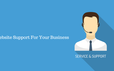 Why Your Business Needs Monthly Website Support