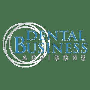 Dental Business Advisors