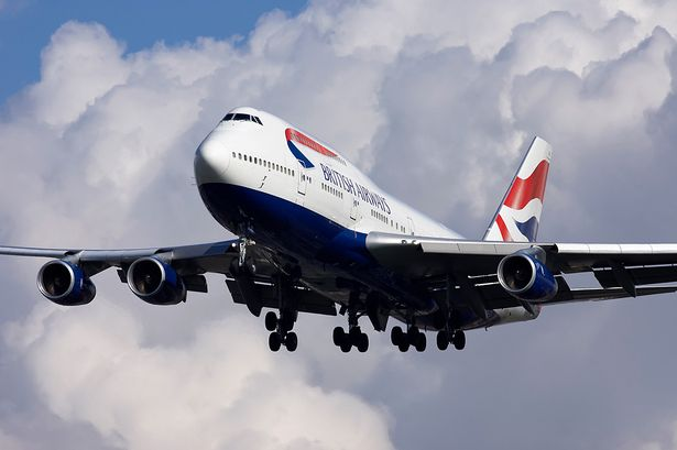 British-Airways-Boeing-747