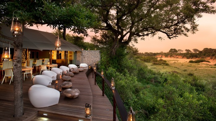 Header-view-from-guest-area-onto-timbavati-rivaer-close-to-kruger-national-park-at-andbeyond-ngala-tented-camp
