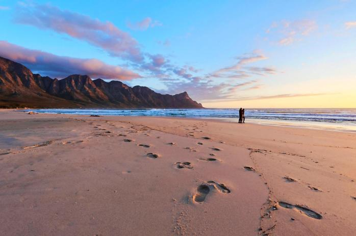 cape_town_beach_llundudno