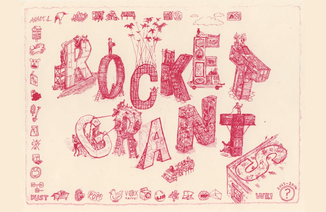 DrewRocketsArt2013blogfeature