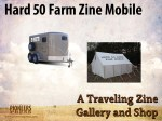 Hard50FarmZineMobile