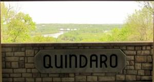 Quindaro