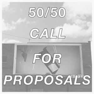 5050kccallforproposals