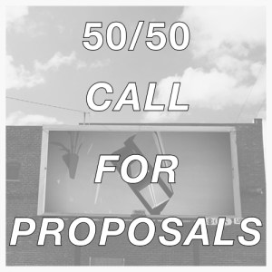 5050kccallforproposals