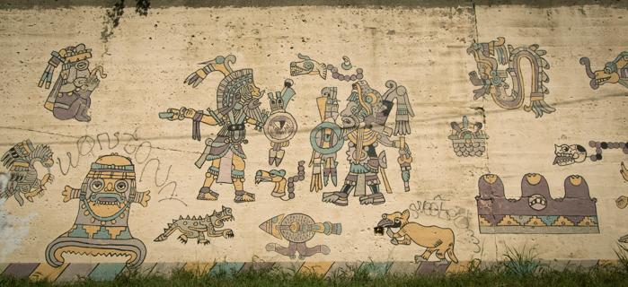 mayan-mural2