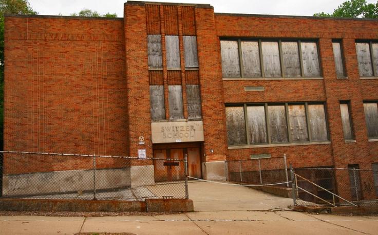 switzer-school