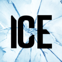 Team ICE Logo