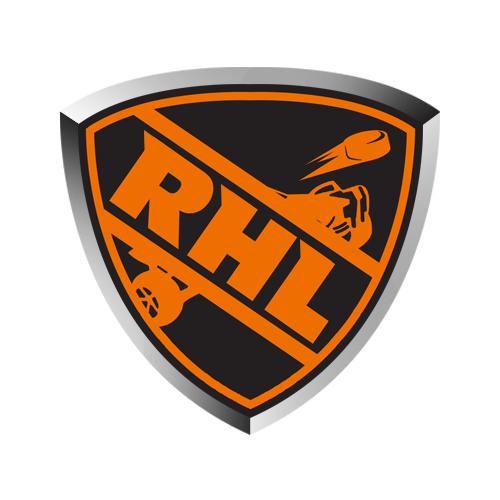 RHL – Rocket Hockey League