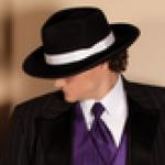 Profile picture of RHL   DankeyKyle
