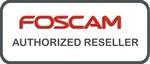 Authorized_Reseller_foscam