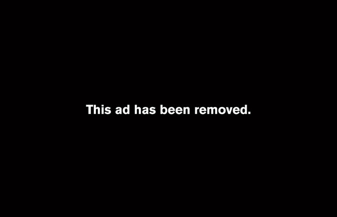 The Ad Blocking Wars – The New York Times