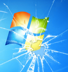 Critical Fixes Issued for Windows, Java, Flash — Krebs on Security