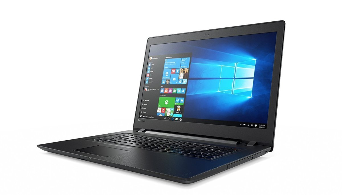 "Laptop special!  Lenovo 15.6"" laptop with i3 processor, 8GB of RAM and SSD hard drive!  FAST laptop!"