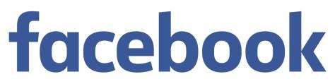 promoção de vídeo no facebook