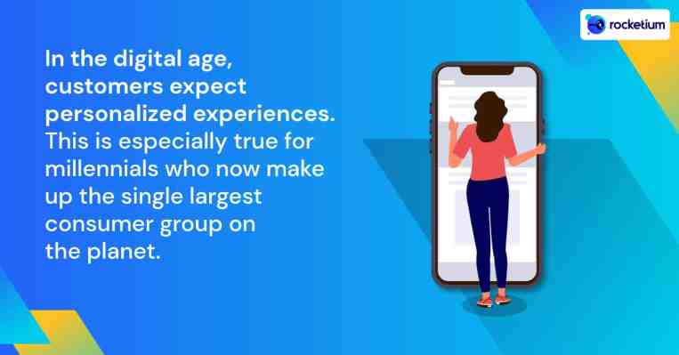 Customers-expect-personalized-experiences