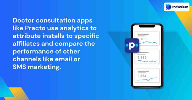 Doctor-consultation-apps-like-Practo-use-analytics