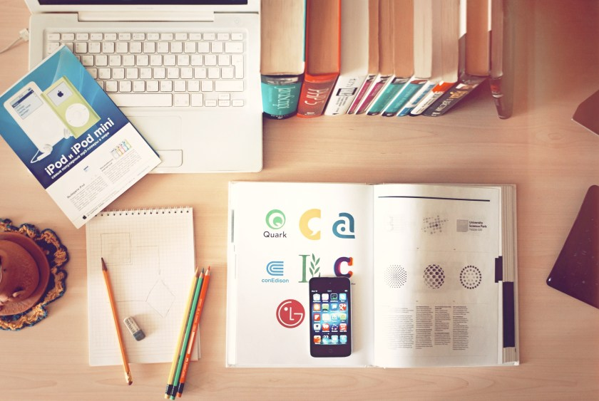 Top 5 Books and Resources for Learning UX Design - Rocket Jones