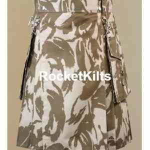 Camo Kilt,camouflage kilts for sale,camo kilts for men,camo utility kilt,multicam kilt,kilt for sale