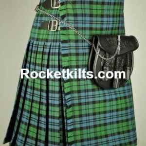 Campbell Tartan Kilt,campbell tartan gifts,campbell of argyll tartan,ancient campbell tartan,kilt buy, kilt sale, kilt for sale, men's kiltCampbell Tartan Kilt,campbell tartan gifts,campbell of argyll tartan,ancient campbell tartan,kilt buy, kilt sale, kilt for sale, men's kilt