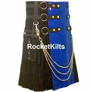 cotton kilt,mens kilts for sale cheap,mens black kilt,kilts for sale near me,scottish kilts for sale,modern kilts