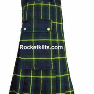 Gordon Tartan Kilt,gordon dress tartan,gordon kilt for sale,ancient gordon tartan,gordon tartan fabric,kilt buy, kilt sale, kilt for sale