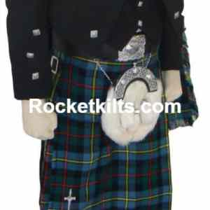macleod of harris kilt,macleod of harris modern tartan,macleod of harris ancient tartan,harris tartan history,macleod of lewis tartan