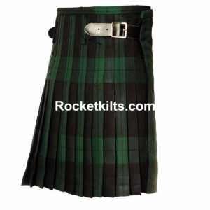 Black Watch Kilt,black watch kilt outfit,who can wear the black watch tartan,black watch kilt for sale,black watch kilt history