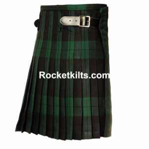 Black Watch Kilt,black watch kilt outfit,who can wear the black watch tartan,black watch kilt for sale,black watch kilt history