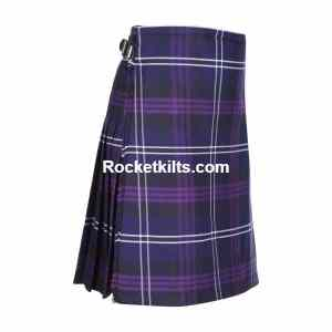 heritage of scotland kilt,Heritage of Scotland,heritage of scotland tartan, heritage of scotland glasgow, heritage of scotland tartan fabric,kilt sale,kilt for sale