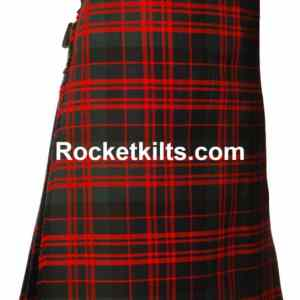 McDonald Tartan kilt,macdonald dress tartan kilt, ancient macdonald tartan kilt, macdonald hunting tartan kilt,kilt sale, kilt buy, kilt for sale