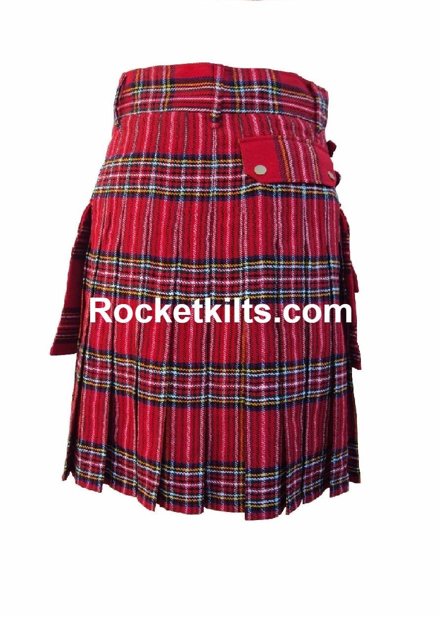 Royal Stewart Tartan Kilt,royal stewart kilt for sale,royal stewart tartan dress,royal stewart clan,dress stewart tartan,royal stewart tartan fabric,hunting stewart tartan kilt